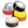 Universal® General-Purpose Duct Tapes   www.SelectOfficeProducts.com