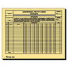 Universal® Petty Cash Envelope | www.SelectOfficeProducts.com