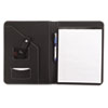 Universal® Pad Folio | www.SelectOfficeProducts.com