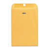 Universal® Kraft Clasp Envelope | www.SelectOfficeProducts.com