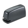 Universal® Electric Stapler with Staple Channel Release Button | www.SelectOfficeProducts.com