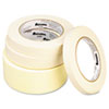 Universal® General-Purpose Masking Tape | www.SelectOfficeProducts.com