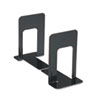 Universal® Economy Bookends | www.SelectOfficeProducts.com