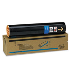 Xerox 016187900, 016188000, 016188100, 016188200 Toner Cartridge
