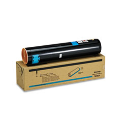 Xerox 016194400, 016194500, 016194600, 016194700 Toner Cartridge