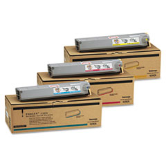 Xerox® 016197300-016198000 Toner Cartridge