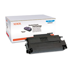 Xerox® 106R01379, 106R01378 Laser Cartridge