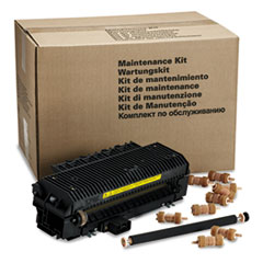 Xerox 108R00497 Maintenance Kit