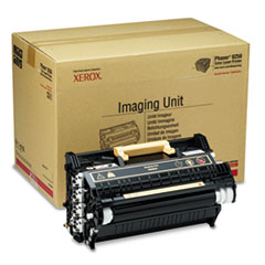 Xerox® 108R00591 Imaging Unit
