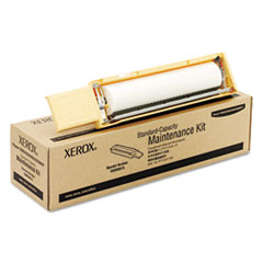 Xerox® 108R00675, 108R00676 Maintenance Kit