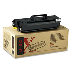 Xerox® 113R00495 Print Cartridge