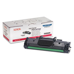 Xerox® 113R00730 Laser Cartridge