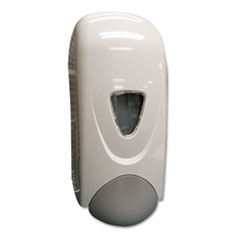 UNISAN Foam-eeze® Bulk Foam Soap Dispenser