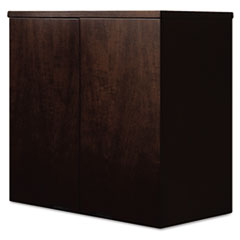 Mayline® Mira Series Wardrobe Unit
