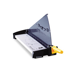 Fellowes® Fusion™ 180 Paper Cutter