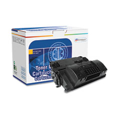Dataproducts® DPC64XP Toner