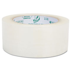 Duck High-Performance Carton Sealing Tape