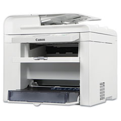 Canon imageCLASS D550 Laser Multifunction Copier