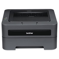 Brother® HL-2270DW Compact Laser Printer with Duplex and Wireless Networking