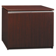 Bush® Milano2 Collection Storage Cabinet