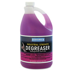 Boardwalk® Heavy-Duty Degreaser