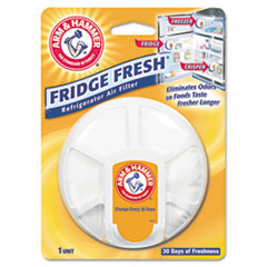 Arm & Hammer® Fridge Fresh® Baking Soda