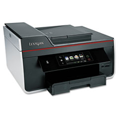 Lexmark Pro915 Wireless All-in-One Inkjet Printer