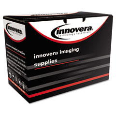 Innovera TN420 Toner Cartridge