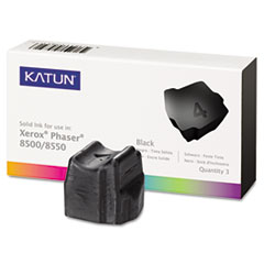 Katun 37986, 37985, 37984, 37983 Ink Sticks