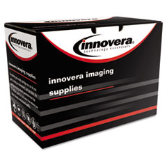 Innovera® TN450 Toner Cartridge