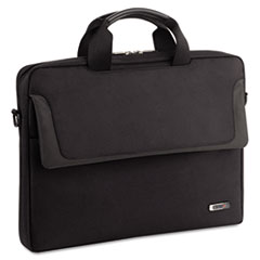 SOLO® Laptop Slim Brief