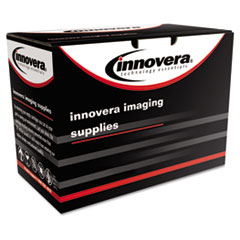 Innovera E505AM, E505XM MICR Toner