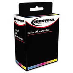 Innovera® CL52 Inkjet Cartridge