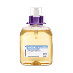 Boardwalk® Foam Antibacterial Handwash