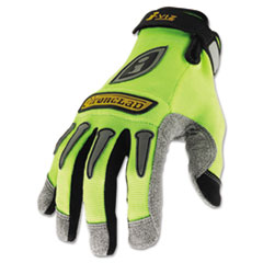Ironclad I-Viz® Reflective Gloves