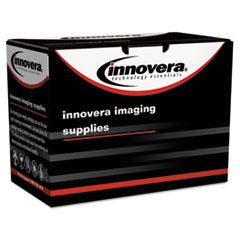 Innovera T654X21A Toner