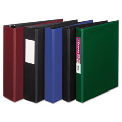 Avery® Durable Binder with Slant Rings