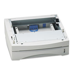 Brother LT5000 250-Sheet Lower Paper Tray