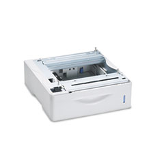 Brother LT6000 500-Sheet Lower Paper Tray For HL6050D/6050DN Laser Printers