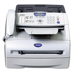 Brother® MFC-7220 Multifunction Laser Printer