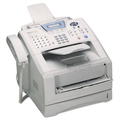 Brother MFC-8220 Multifunction Laser Printer