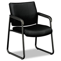 basyx® VL443 Series Guest Chair