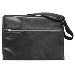 Buxton® Entrepreneur Laptop Briefcase