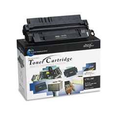 Image Excellence CTG29P Remanufactured Toner Cartridge