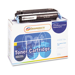 Dataproducts 57470B, 57470C, 57470M, 57470Y Toner Cartridge