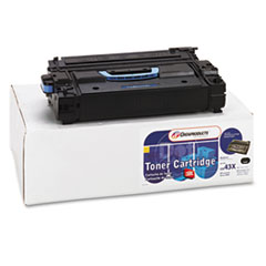 Dataproducts 57490 Toner Cartridge
