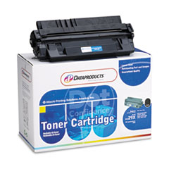 Dataproducts 57840 Toner Cartridge