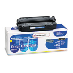 Dataproducts® 57980 Toner Cartridge