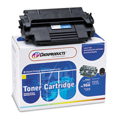 Dataproducts® 58800 Toner Cartridge