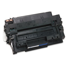 Dataproducts® DPC11AP, DPC11XP, DPC11XPS Remanufactured Toner Cartridge